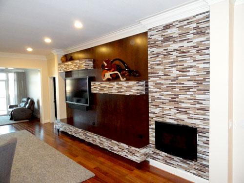 maryland custom cabinets baltimore county custom cabinetry harford