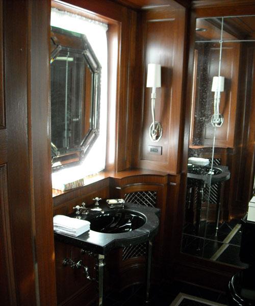 Carroll County Custom Woodworking Baltimore Custom Cabinets Anne Arundel